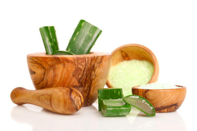 Лечебные свойства алоэ для волос, лучшие маски, рецепты